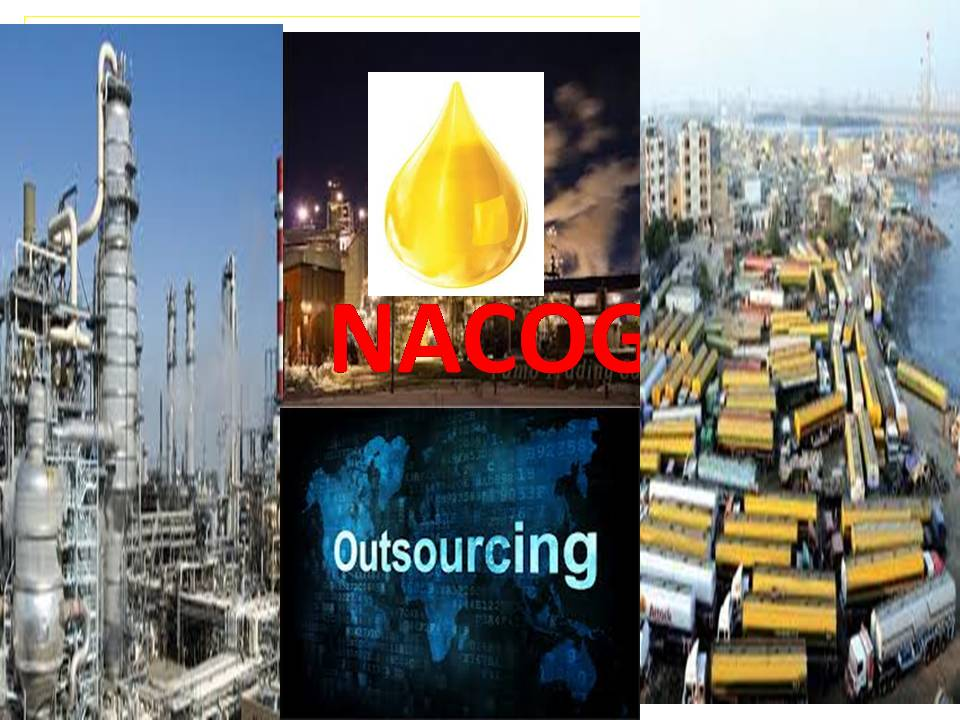NACOG TECHNOLOGY AND INVESTMENT LIMITED Main Image