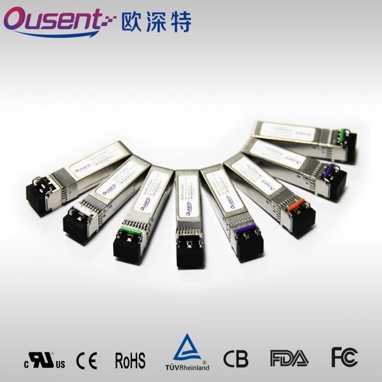 Shenzhen Ousent Technologies Co.,Ltd Main Image