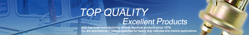 Top Quality Auto Electric Products Co., LTd. Main Image