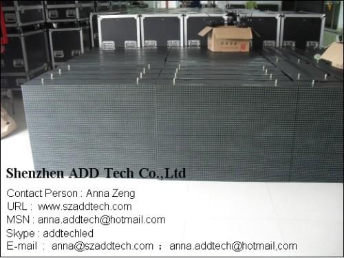 Shenzhen ADD Tech Co.,Ltd Main Image
