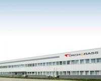 Beijing Torchgrass Co.,Ltd. Main Image