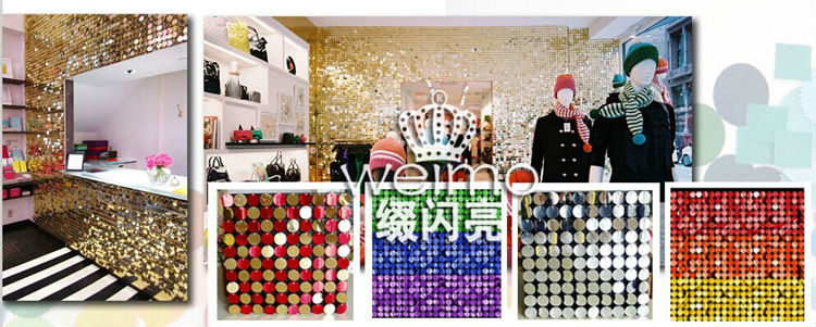 NINGBO WEIMO ARTICLE CO.,LTD. Main Image