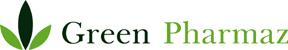 Green Pharmaz Main Image