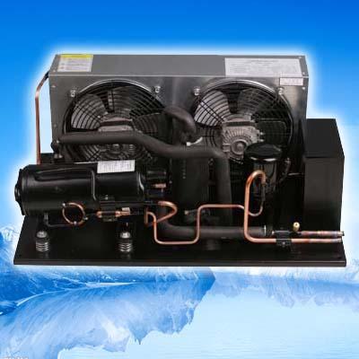 zhejiang boyang compressor co.ltd Main Image