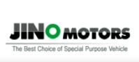 JINO MOTORS Co., Ltd Main Image