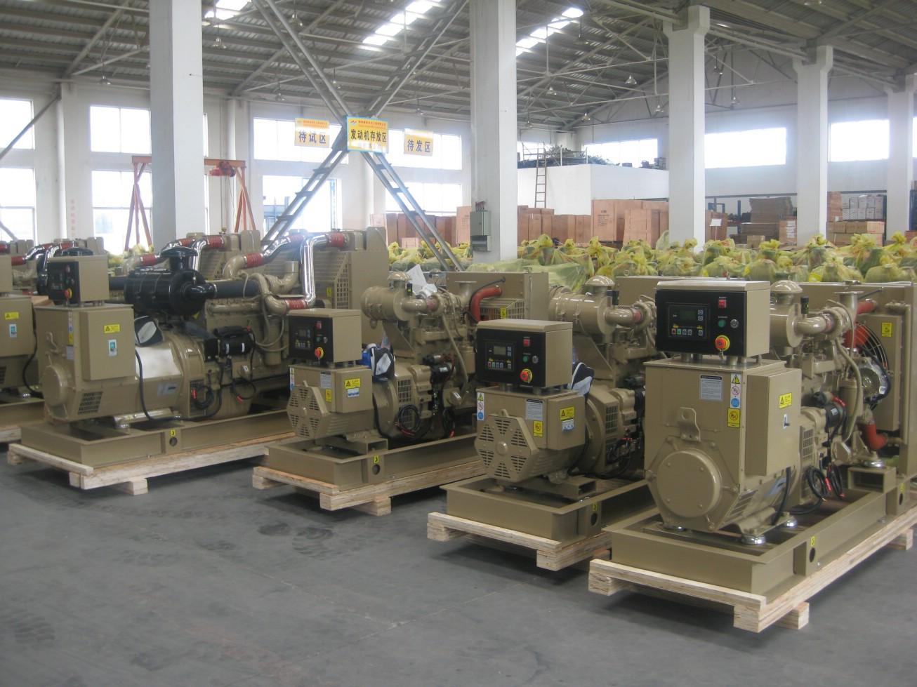 Shenyang King Engine Power Technology Co.,Ltd. Main Image