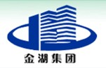 Linyi Jinhu Color Coating Aluminum Industry Co., Ltd Main Image