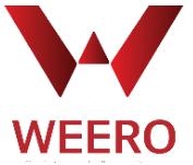 Weero Main Image