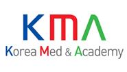 KMA (Korea Med & Academy) Main Image