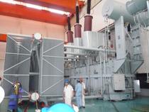 Ningbo Transformer ENTERPRISE CO., LTD. Main Image