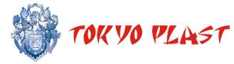 TOKYO PLAST INTERNATIONAL LTD Main Image