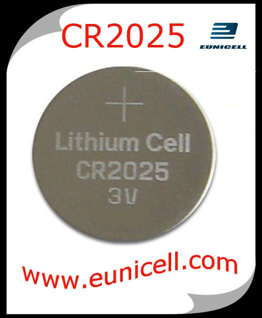 Shenzhen Euni Battery Co.,Ltd. Main Image