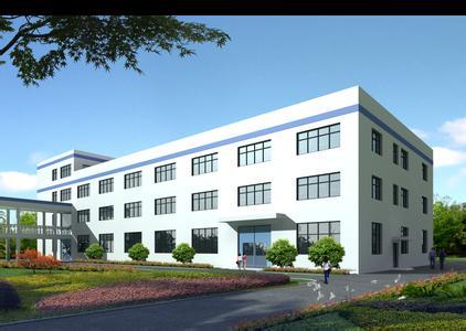 Dongguan Xinmai Electronic Tech Co., Ltd Main Image