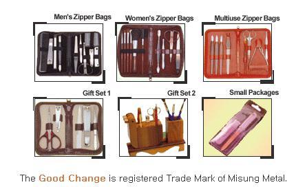 Mi Sung Metal Co.,Ltd. Main Image