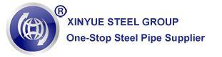Tianjin Xinyue Steel Group Main Image