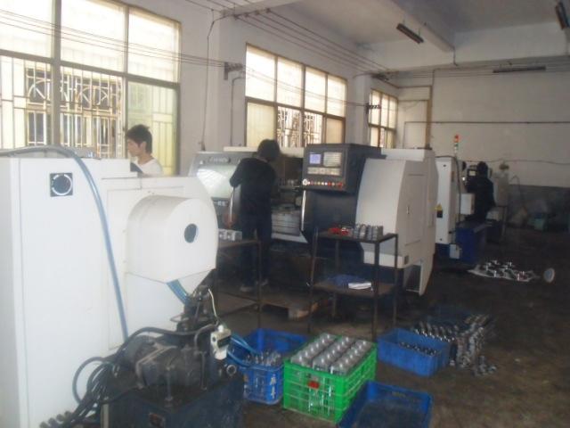 fuzhou hongxing machinery co.,ltd Main Image