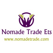 Nomade Trade Ets Main Image