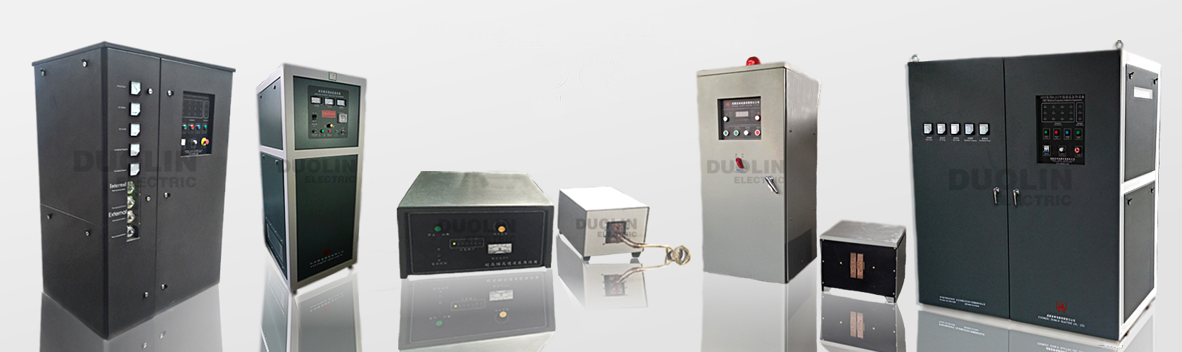 Chengdu Duolin Electric Co., Ltd Main Image