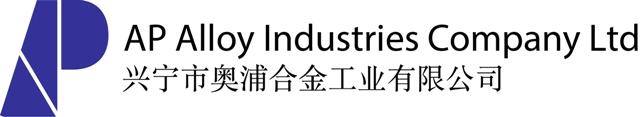 AP Alloy Industries Company Ltd Main Image