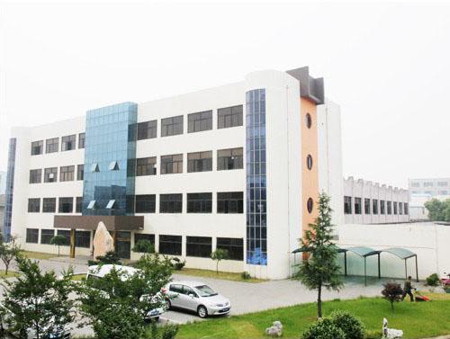 Cixi Jushine Electric Appliance Co., Ltd Main Image