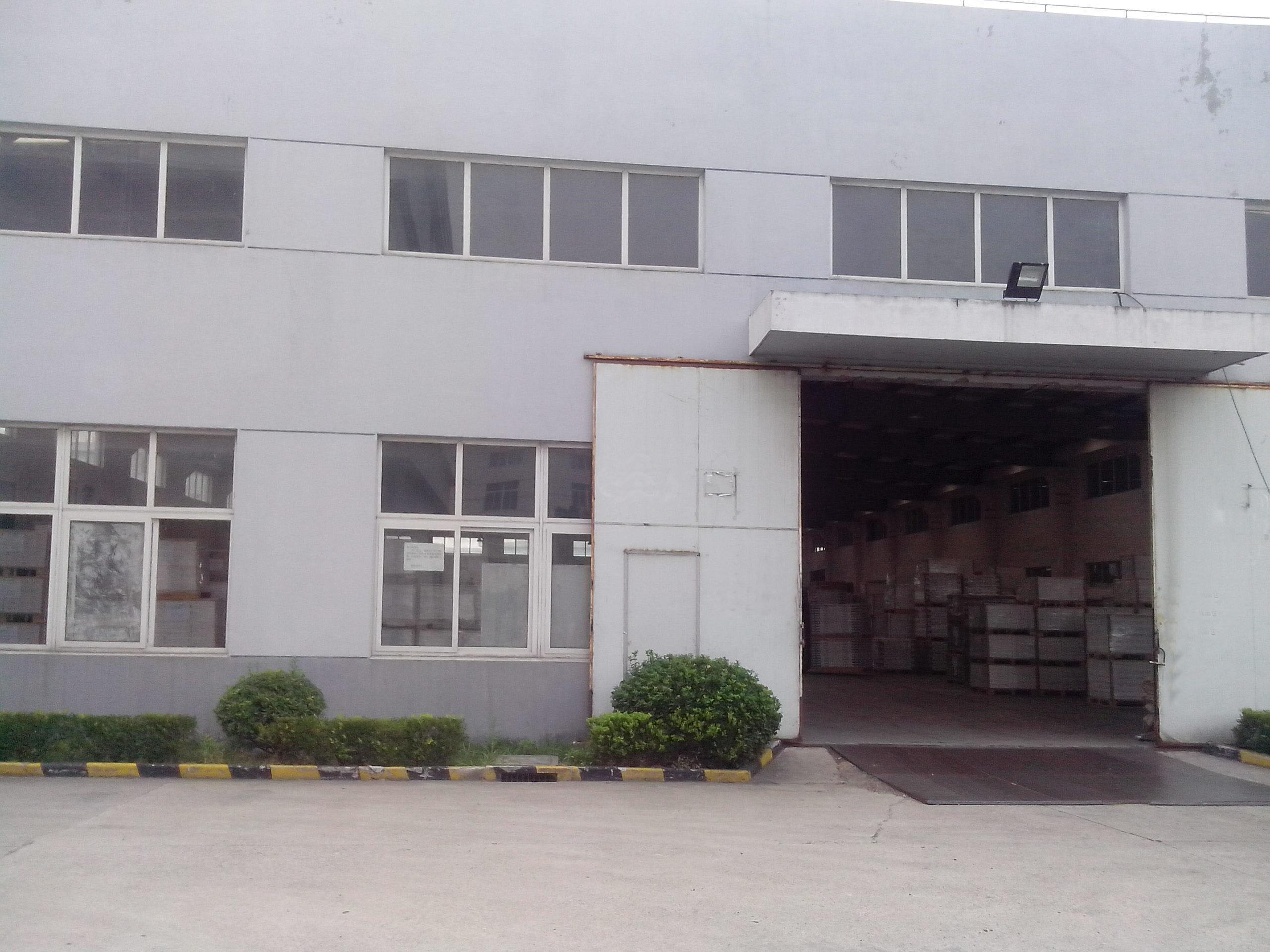 ZhangJiaGang XinMingTao Machinery Co.,Ltd Main Image