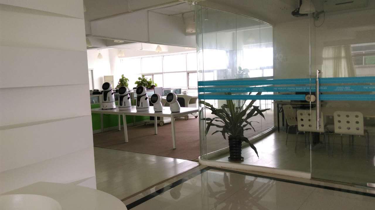 Delong Intelligent Technology Co., Ltd Main Image