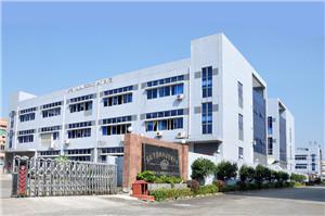 Dongguan Konnra Electronics CO., LTD. Main Image