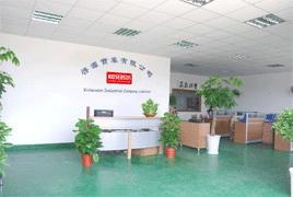 Kidseason Industrial Co.,Ltd Main Image