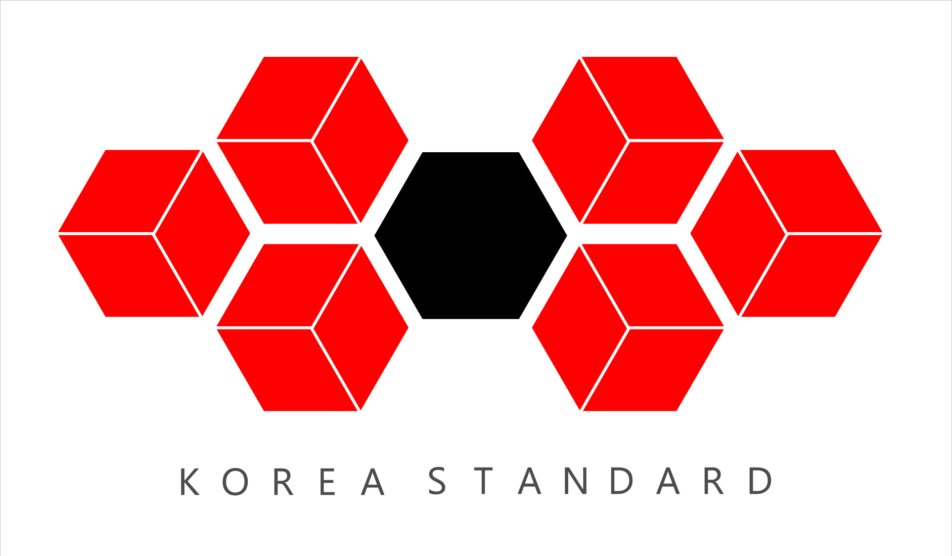 Koreastandard Co., Ltd. Main Image