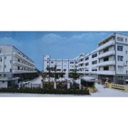 Fujian Gaoke Daily Chemical Co., Ltd Main Image