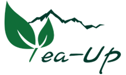 Tea-up Co., Ltd. Main Image