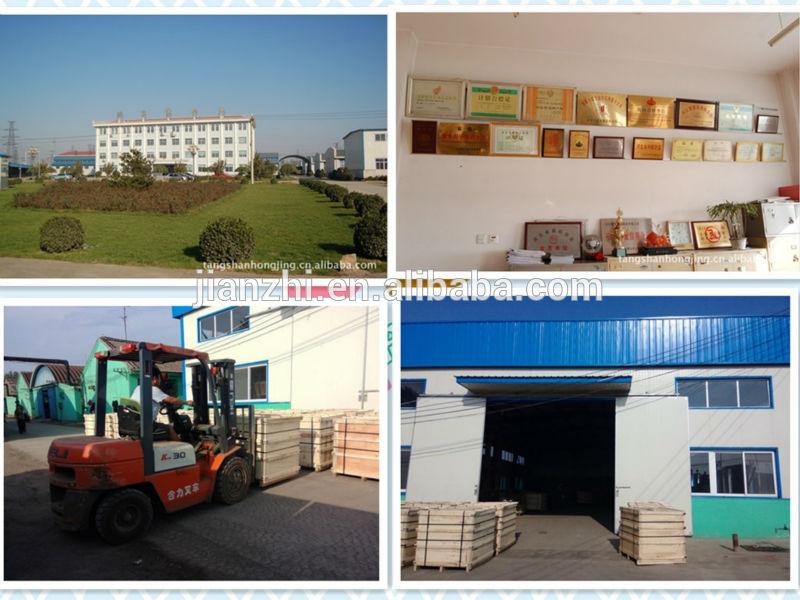 Hebei Jianzhi Casting Group Porcelain Insulator Caps Co.,Ltd Main Image