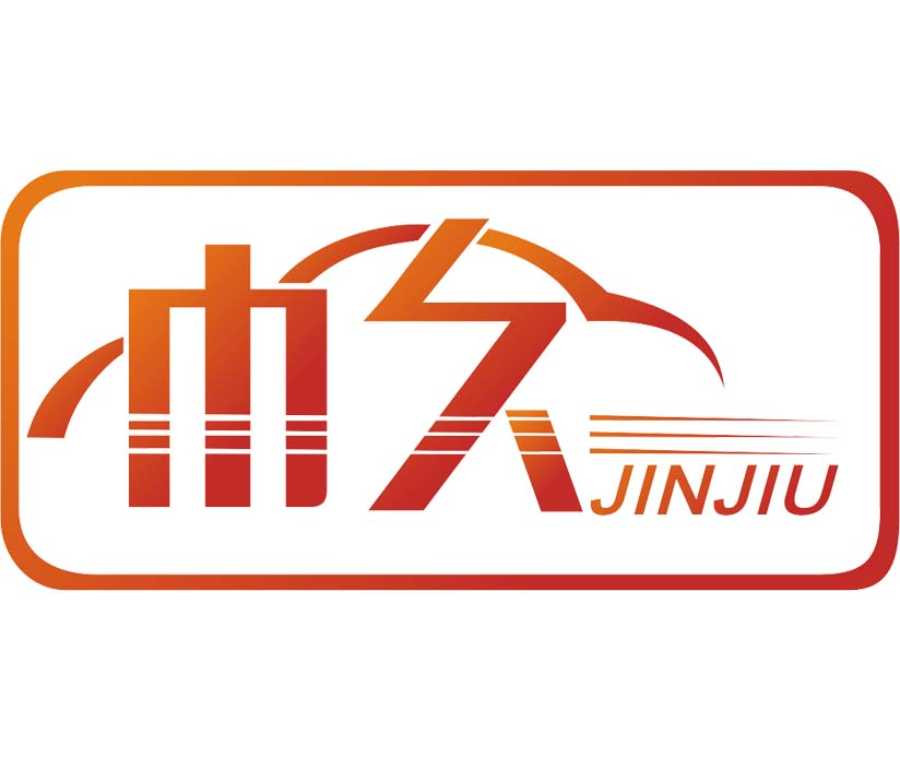 Jinjiu Auto Parts Co,.Ltd. Main Image