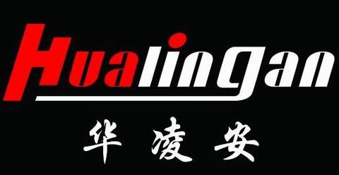 Shenzhen hualingan Technlogy co.,LID Main Image