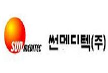 Sunmeditec Co., Ltd. Main Image