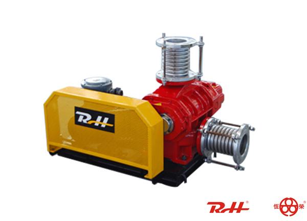 Nantong Rongheng Environmental Equipment Co.,Ltd. Main Image
