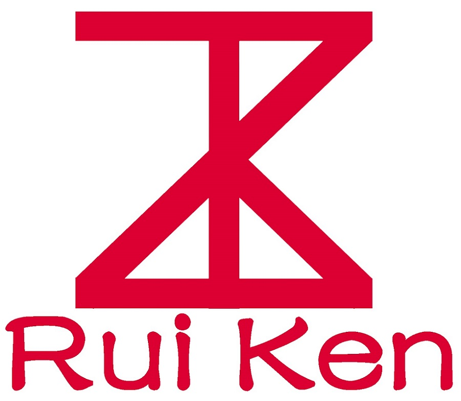 Rui Ken Toys & Gifts Co., Limited Main Image