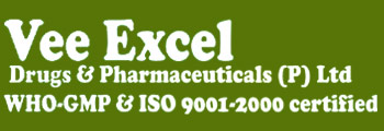 Vxl Drugs and Pharmaceuticals Pvt. Ltd. Main Image