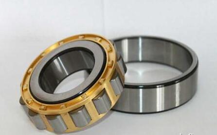Liaocheng Ha-tong Bearing Co.,Ltd Main Image