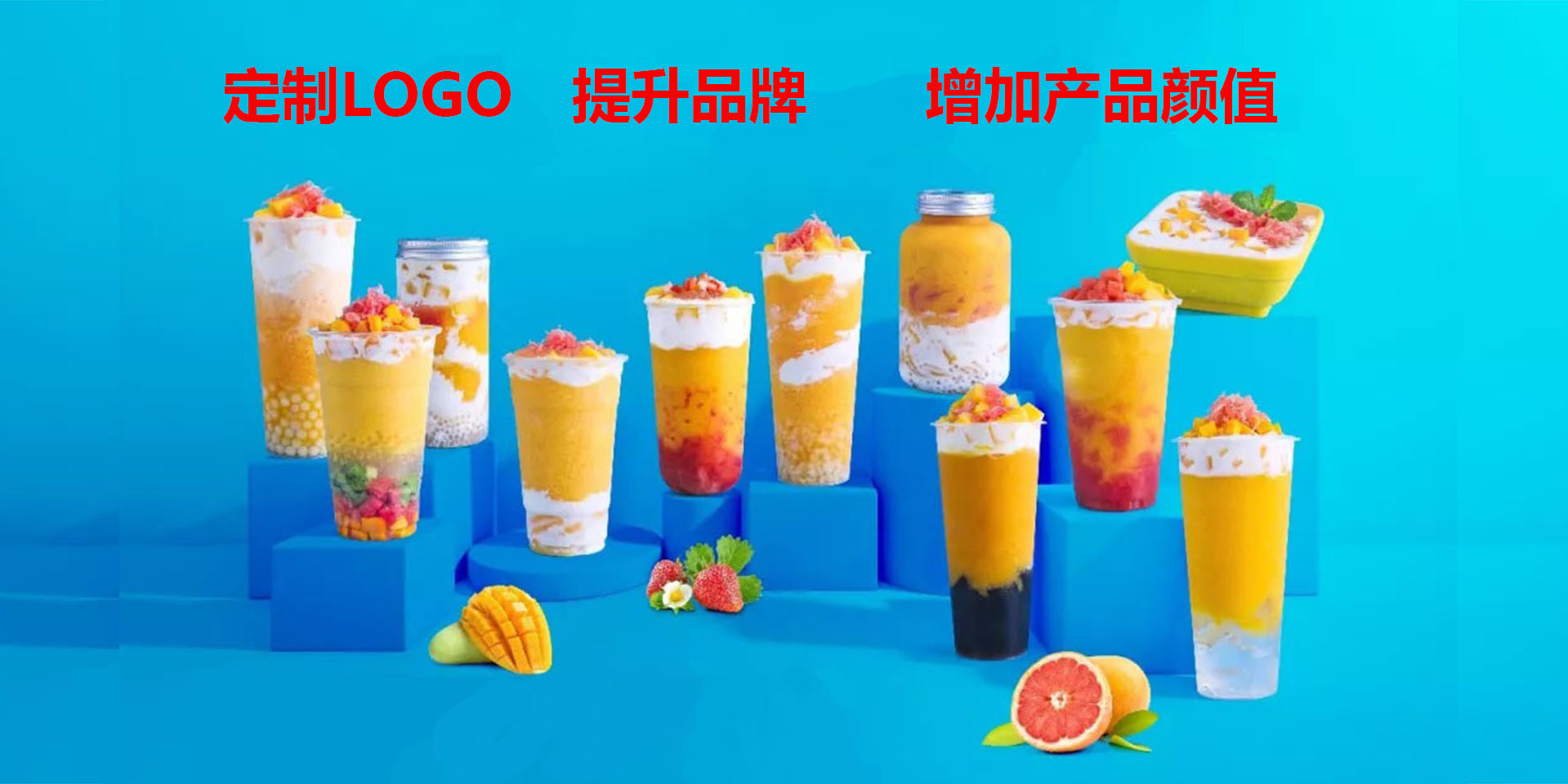 Guangzhou jingsui plastic products Co., Ltd Main Image