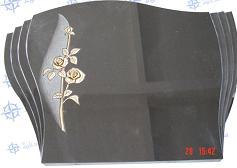 China Beyond Stone Co., Ltd. Main Image