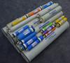 Jozzon Membrane Technology Co.,LTD Main Image