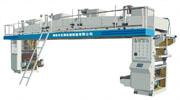 Ruian Donghai Machinery Manufacture Co., Ltd. Main Image