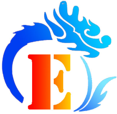 GUANGZHOU ELONG ANIMATION TECHNOLOGY CO., LTD Main Image