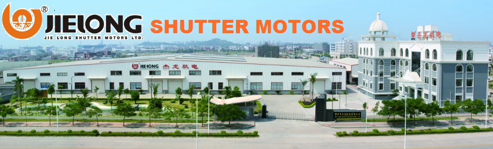 Jielong Shutter Motors Ltd. Main Image