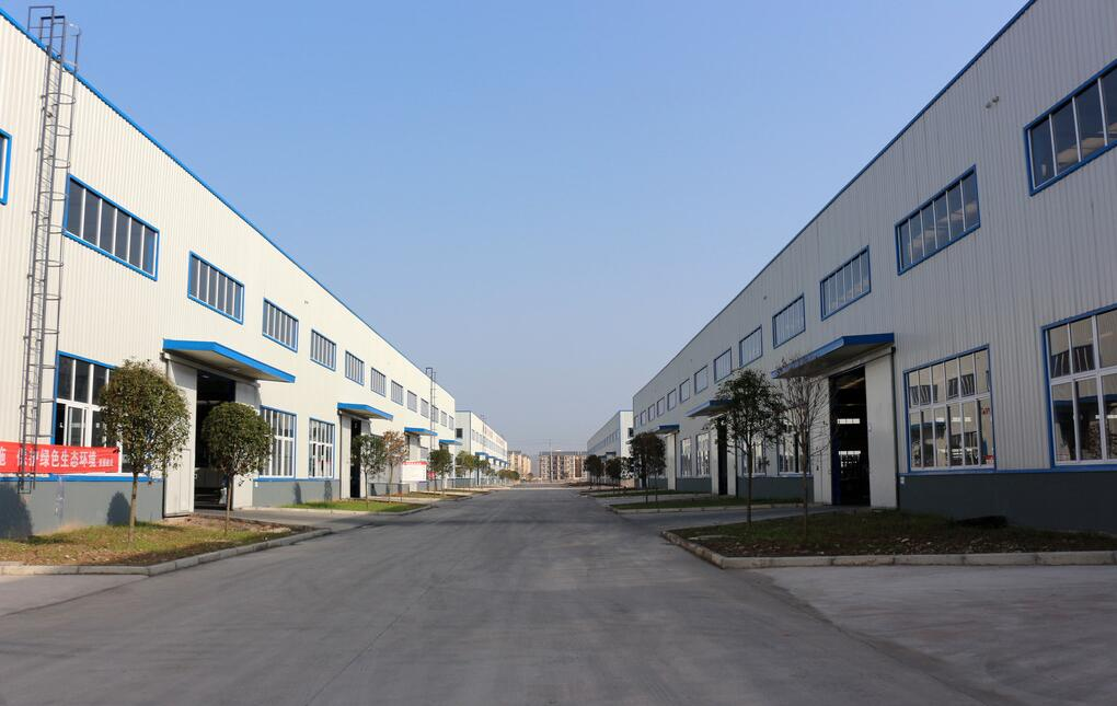 Wenzhou Fangyin Gift&Graft Co.,Ltd Main Image
