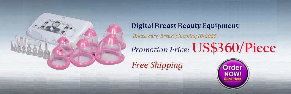 Guangzhou Athena Beauty Equipment Main Image