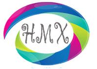 Hang Zhou Hui Man Xin Textile Co.,Ltd Main Image
