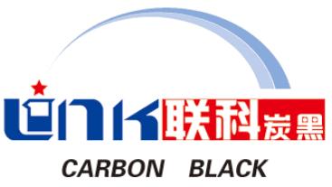 Shandong Link Advanced Materials Co.,Ltd Main Image