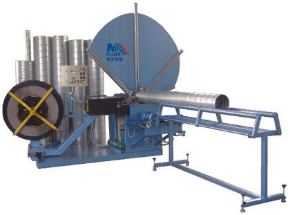 Shanghai Metal Forming Machine Co.,Ltd. Main Image